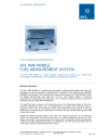 AVL_product_description_KMA Mobile_ EN.pdf