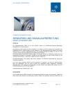 Angle Encoder 365R dt.pdf