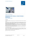 Angle Encoder 365R engl.pdf