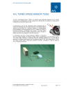 Application note TS350 engl.pdf