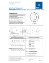 Bestell_Formular_Markenscheibe_2.pdf