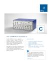 Datasheet IO Cube.pdf