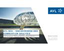 GCA-supporting-the-engine-calibration-process.pdf