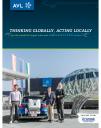GL_ITS_Success Story_HMC_02.19_web.pdf