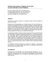 IAV-Vortrag-transient-AVL-GCA-Beitrag.pdf