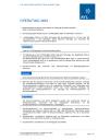 Kurzbeschreibung Aufbau 365X.pdf