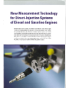 MTZ67_2006_New Measurem.Technology for Direct-Injection Systems.pdf