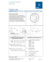Order_Form_Marker_Disk_2.pdf