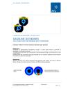 ProductDescription_Gasoline_DI_Engines_f1.pdf