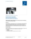 ProductDescription_Gasoline_Engines_Irregular_Combustion.pdf
