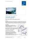 ProductDescription_Gasoline_Engines_SI_Cold_Start.pdf