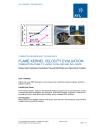 ProductDescription_Gasoline_Engines_VisioFlame_Kernel.pdf