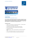 ProductDescription_VisioFEM_Flame.pdf
