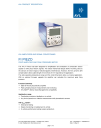 Productdescription_FI Piezo_E.pdf