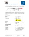 Prospekt TS350 en 2010.pdf