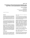 SAE_2008-01-1028 The Challenge of Precise Characterizing the Specific Large-Span Flows in Urea Dosing Systems for NOx Reduction.pdf