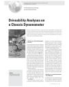_ATZ_Driveability_0506_en.pdf