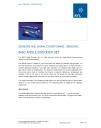 angle-encoder-365C-PS-2010-ENG neu.pdf