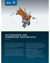 n30218_solutionsheet_GCA_E_web.pdf