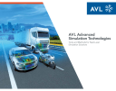 AVL Advanced Simulation Technologies Catalog.pdf