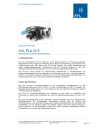 AVL_product_description_PLU_131F_DEU.pdf