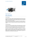 AVL_product_description_PLU_131F_ENG.pdf