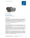 AVL_product_description_PLU_131S_DEU.pdf