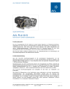 AVL_product_description_PLU_131S_DEU.pdf