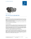 AVL_product_description_PLU_131S_ENG.pdf