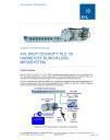 AVL_product_description_STS_PLU_131_UREA_DEU.pdf