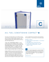 AVL Fuel Conditioning Compact C.pdf