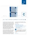 AVL Fuel System COMPACT FFI.pdf