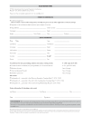 48818_ICPC_Registration_2019_1c.pdf