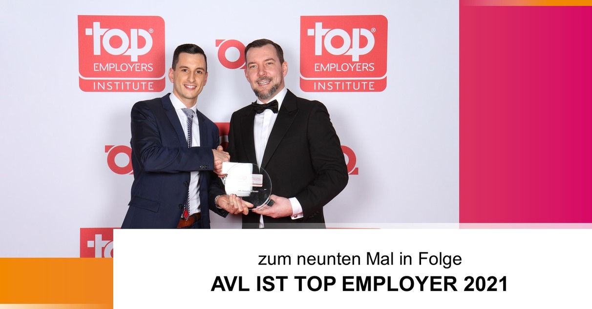 Top Employer_2021.jpg