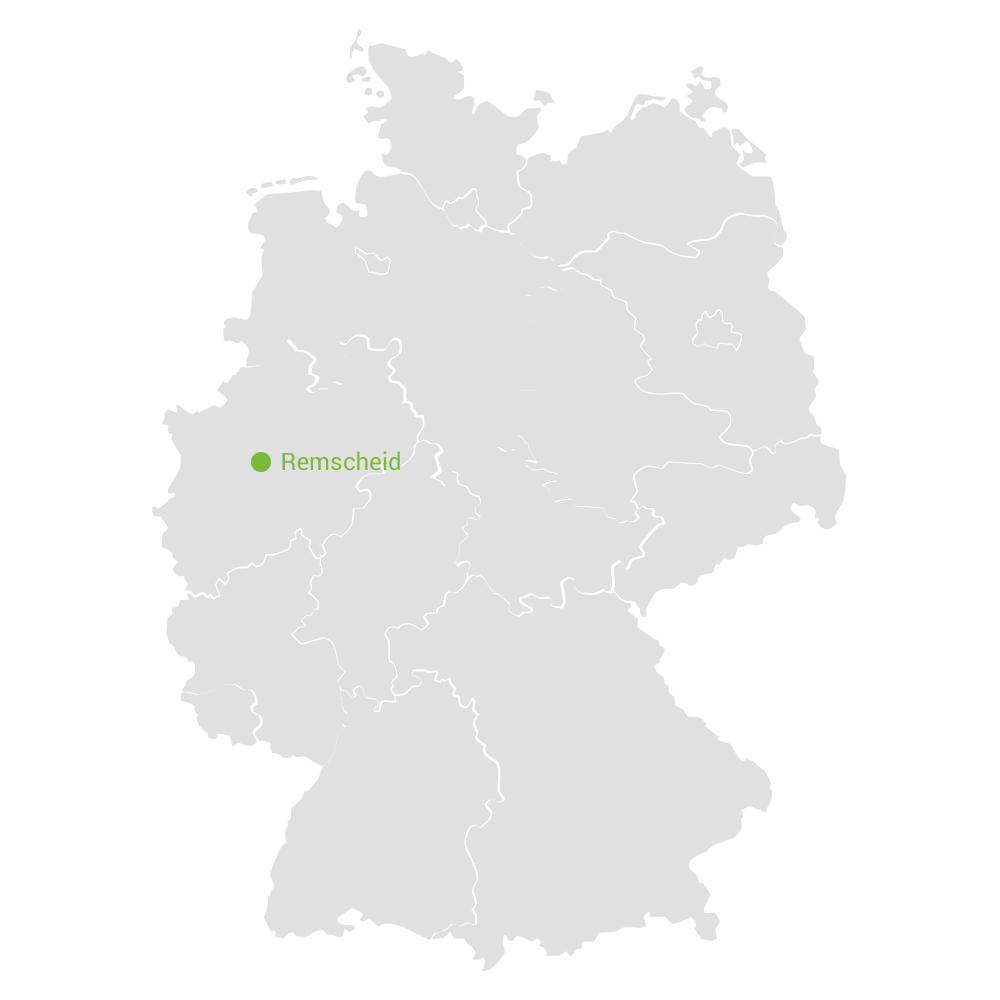 AVL SCHRICK GmbH AVL SCHRICK Tech Center Remscheid avlcom