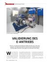 Automobil_Industrie_04-2018