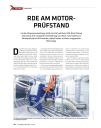 Automobil_Industrie_07-2018