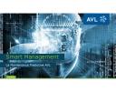 Introduction générale Smart Management 2018