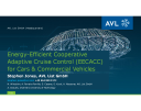 Energy-Efficient Cooperative Adaptive Cruise Control (EECACC) for Cars & Commercial Vehicles_Stephen Jones.pdf