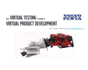 From Virtual Testing of Engines to Virtual Product Development_Ethan Faghani.pdf