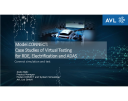 Model.CONNECT Case Studies of Virtual Testing for RDE, Electrification and ADAS_Josko Balic.pdf