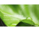 Neste - Taking action on climate change_Teemu Sarjovaara.pdf