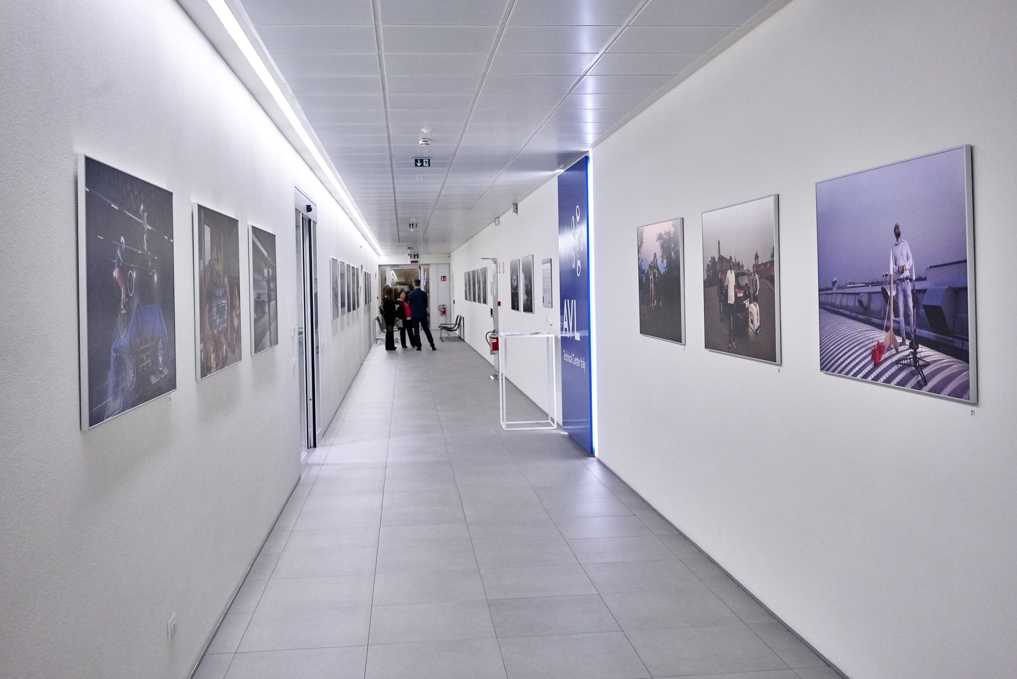 Ariane art museum date Date Ariane