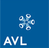 AVL North America Inc.